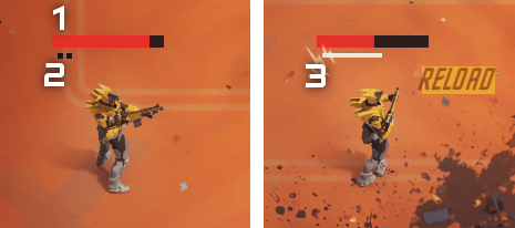Enemy-UI.png