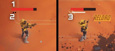 Enemy-UI.png