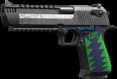 Desert-Eagle-50.png