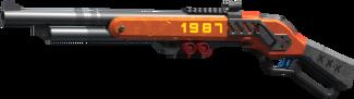 T-8-00-Gauge.png