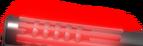 lasersgcell