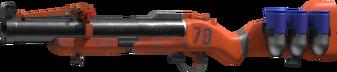 M79-Terminator.png