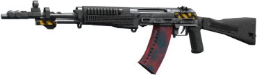 AN-94-Deathstalker.png