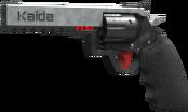 Kaida-Model-H.png
