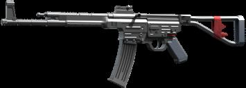 Sturmgewehr-44.png