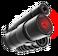 Targeting-Laser.png