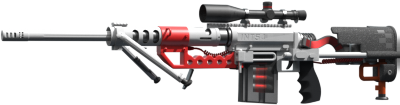 420-SniperDragon.png