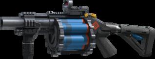 M32-Multi-Purpose.png