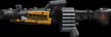 Raider-Scrap-Cannon.png