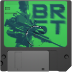 Burstplus-Xburst Disk.png