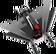 Stinger Jet Glider.PNG