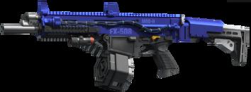 X512-Experimental.png