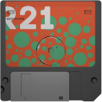 Relic Disk.png