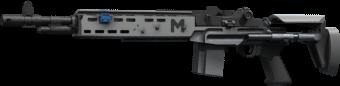 M14-Mini.png