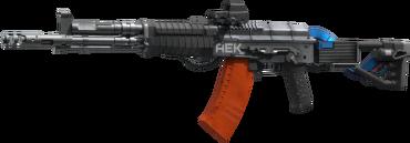 AEK-Special-Elite.png