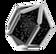 Refractor Crystal.PNG