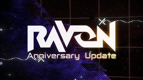 RAVON_v1.7_-_IV_Cancer