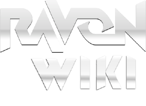 RAVON Wiki