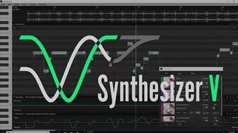 Synthesizer_V_at_the_Forefront_of_Singing_Synth