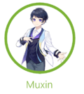 Muxin icon.png