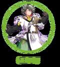 Genbu icon.png