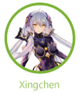Xingchen icon.png