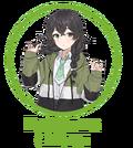 Hanakuma Chifuyu icon.png