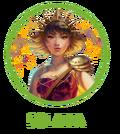 SOLARIA icon.png