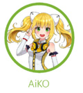 AiKO icon.png