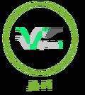 JA-F1 icon.png
