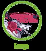 Lyrics wiki icon.png