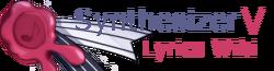 SynthV Lyrics Wiki