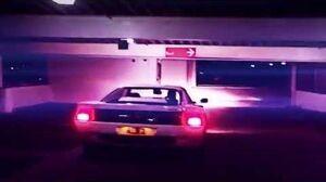 Timecop1983_-_Don't_Let_Go_(feat._Dana_Jean_Phoenix)_-Official_Video-