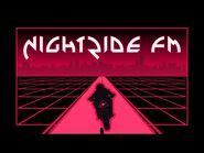 ▶ Synthwave Radio - Cyberpunk Music - Retrowave Mix 🔊︎