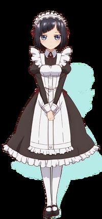 Miyuki-anime.png