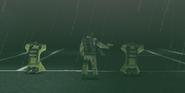 HostageSituation1