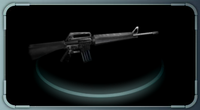 M-16(1).png