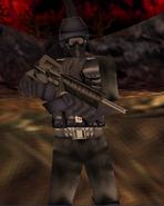 M16Elite