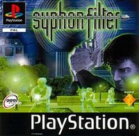 252px-Syphon Filter