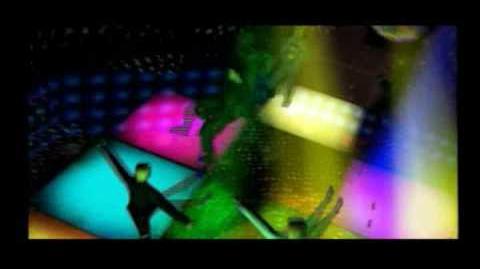 Syphon Filter 2 Bonus Video 4 Congratulations Party Time