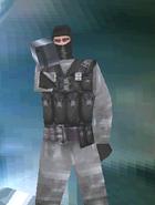 M79Spookie
