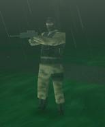 GirdeuxTerroristNightvision