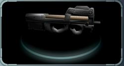 SSP-90.png
