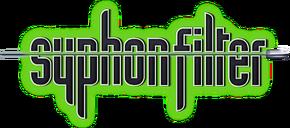 Syphon Filter Logo.png