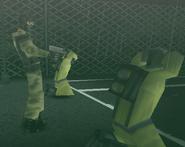HostageSituation3