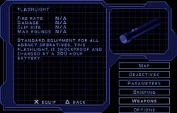 SF1 Flashlight Screen.png