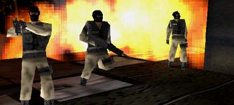GirdeuxTerrorist2.png