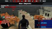 Syphon-filter-combat Ops Screenshot 1.jpg