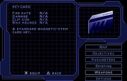 SF1 Keycard Screen.png