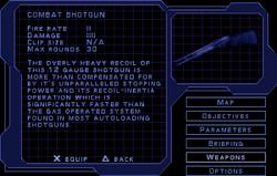 SF1 Combat Shotgun Screen.png
